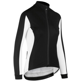assos habujacketLaalalai Women holyWhite